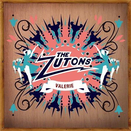 the-zutons-valerie-359923