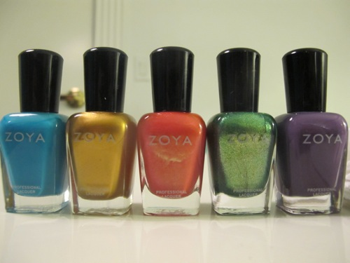 Zoya-nail-polishes-for-nails