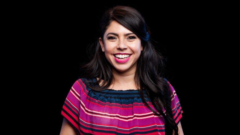 Valerie Ponzio