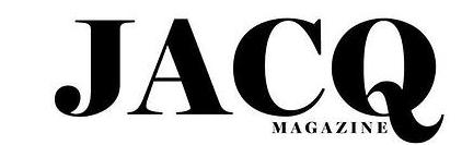 JacqMag