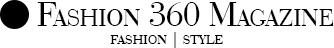 fashion360mag-logo